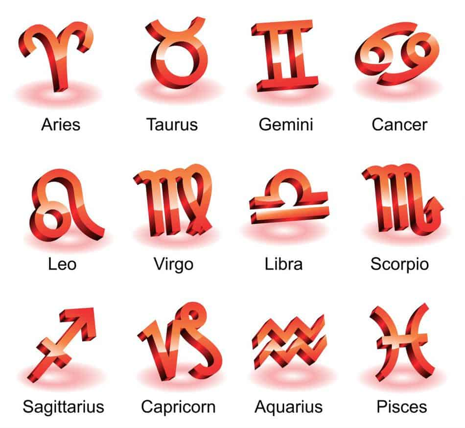 Pisces gives to love