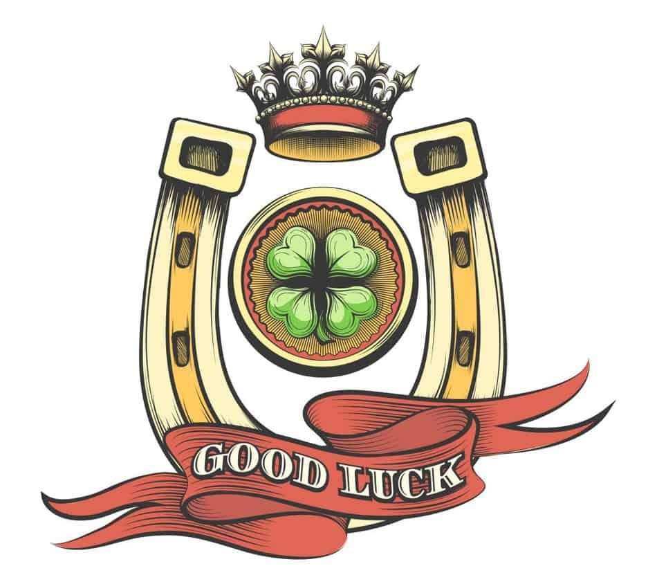 learn about luck