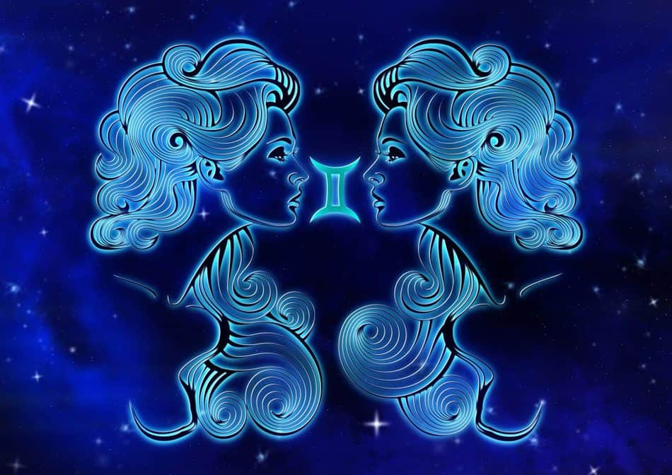 Gemini and Leo Compatibility is for good and happiness