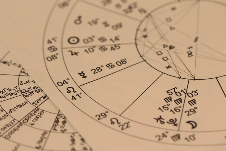 Vedic Astrology Predicts Love and Money