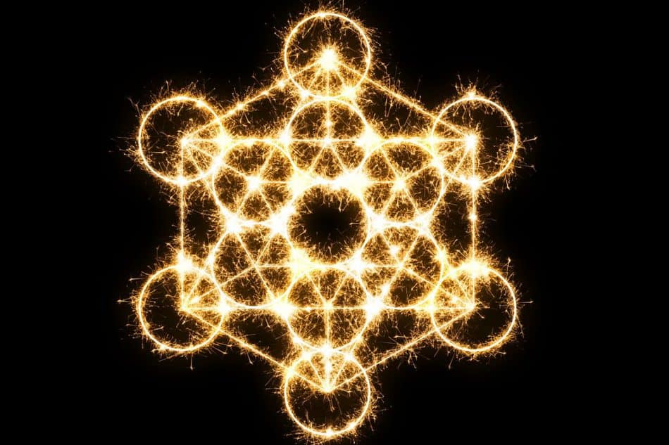 Vedic Astrology is a cultural science