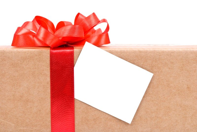 Your spiritual gifts have significant meaning