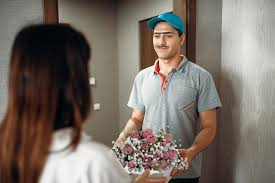 Flower Delivery for today