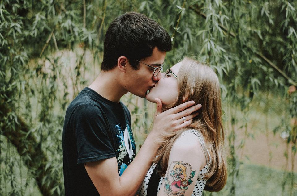 love with 2 pisces zodiac signs