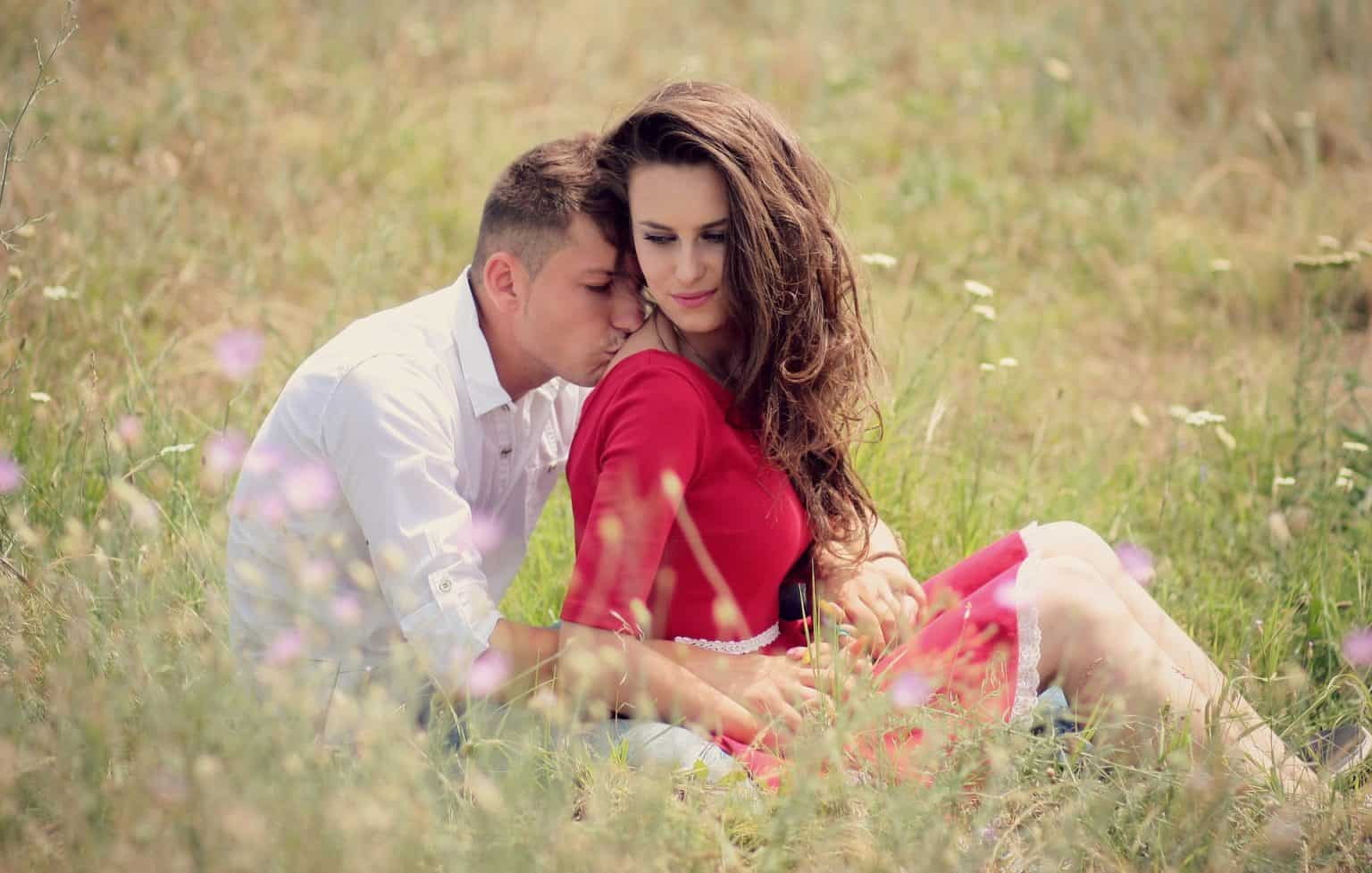 Why Cant I Let Go of My Ex-Boyfriend? - Soulmate Twin Flame