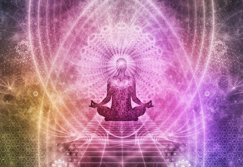 learn about aura readings
