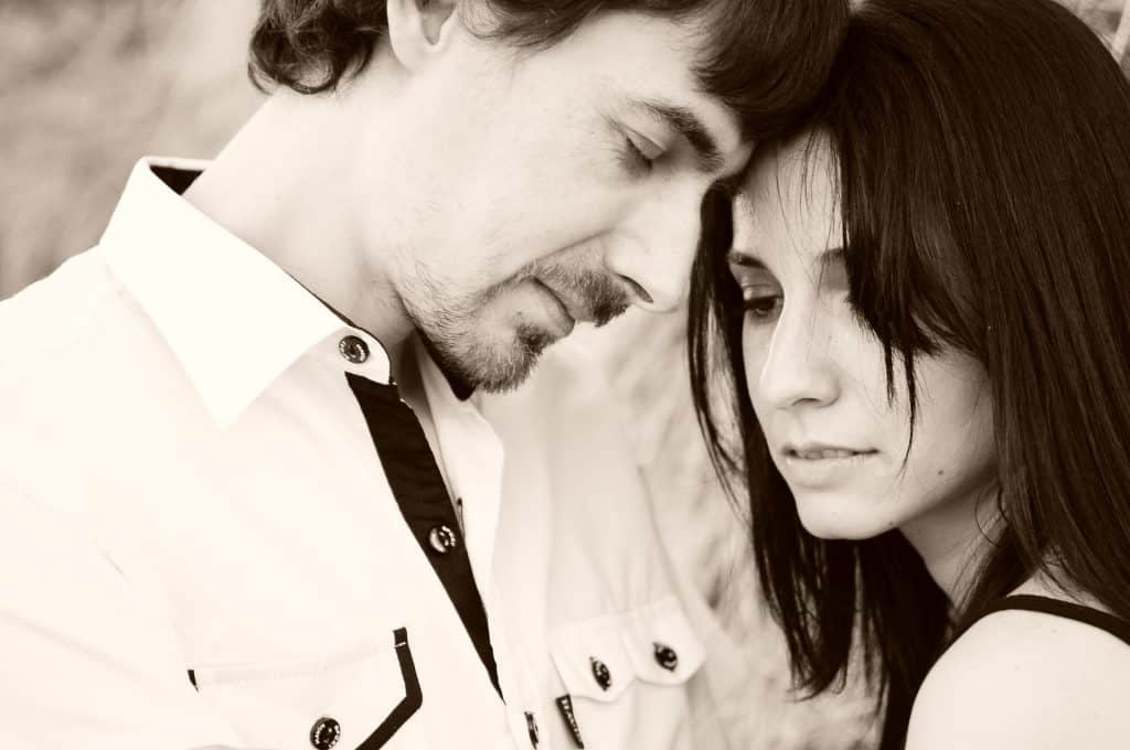 Absolutely Free Psychic Reading with a soulmate