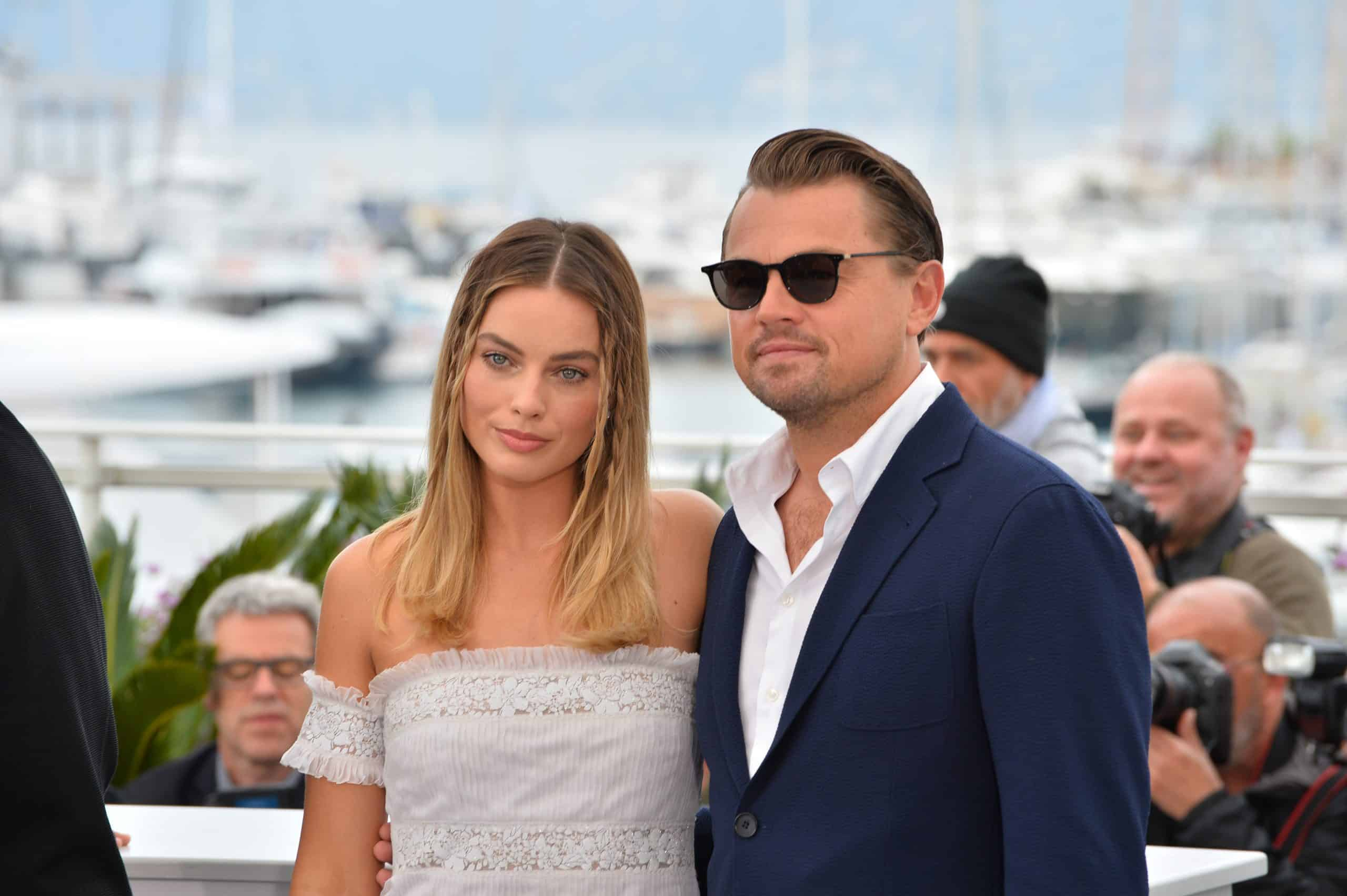 Who Are The Twin Flames For Leonardo DiCaprio?