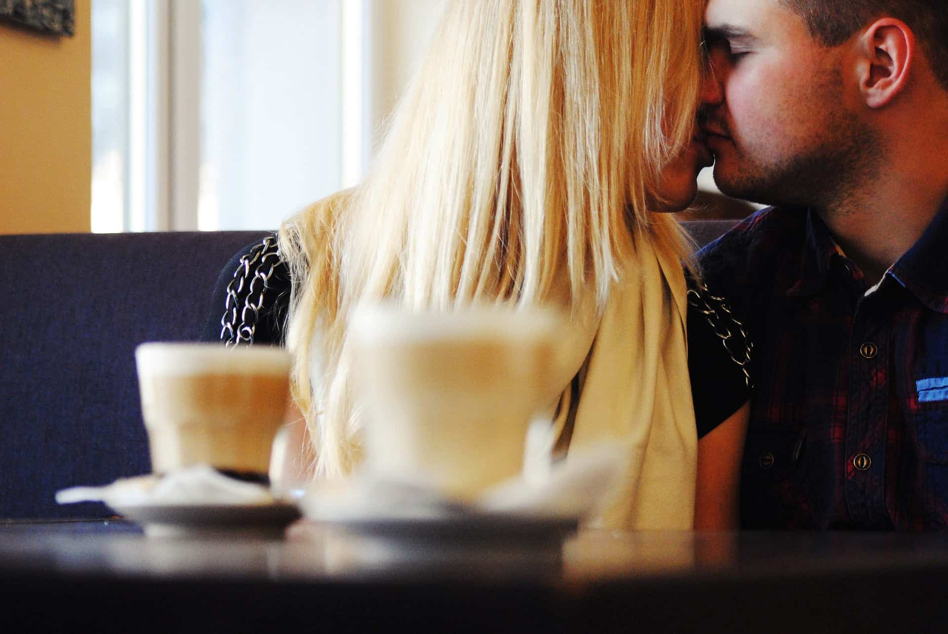Will Casual Dating Bring You Love?