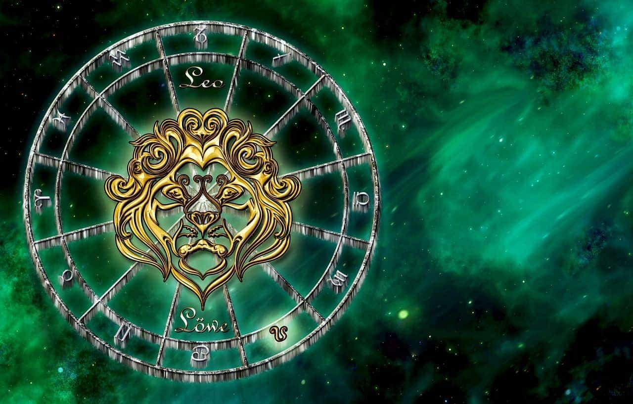 get astrology charts made
