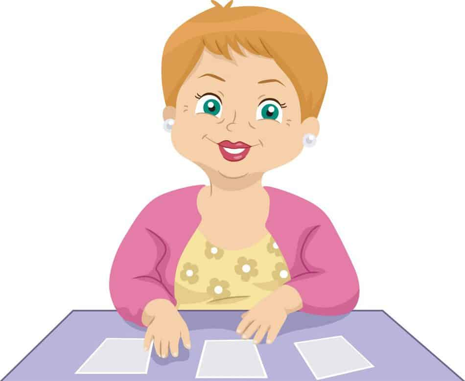 chat tarot card readings online