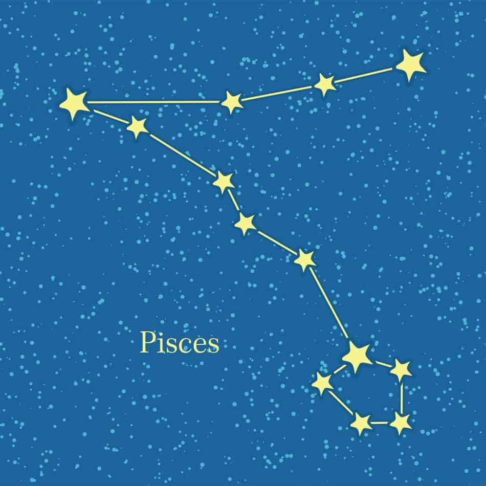 learn about pisces online