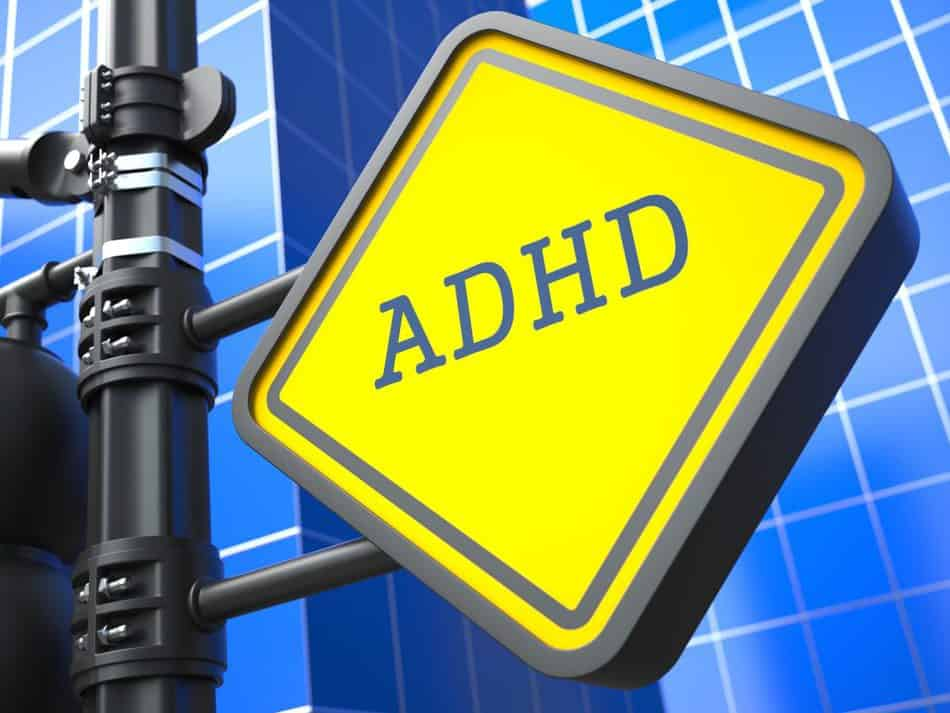 how will you tolerate adhd