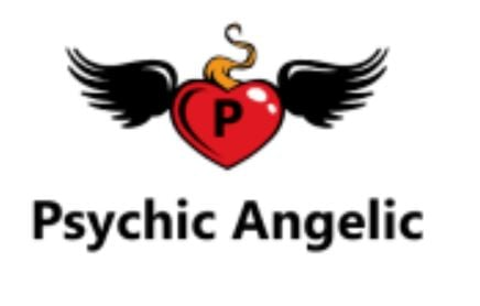Love Psychic Readings Via Phone And Chat
