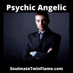 a psychic reading that is live